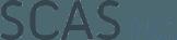 SCAS Inc